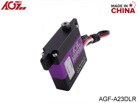 AGF-Mini Servo AGF-A23DLR