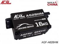 AGF-Low Profile Servo AGF-A62BHM