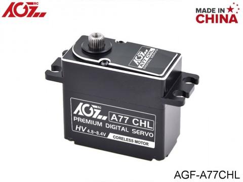 AGF-Standard Servo AGF-A77CHL