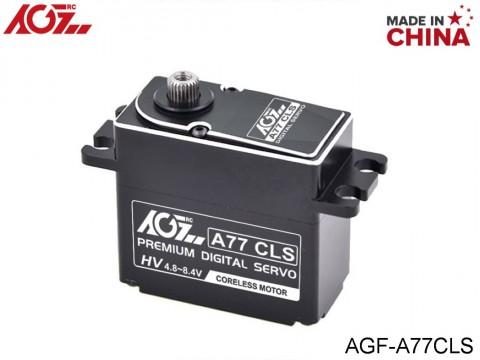 AGF-Standard Servo AGF-A77CLS