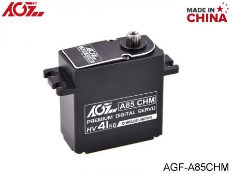 AGF-Large Size Servo AGF-A85CHM