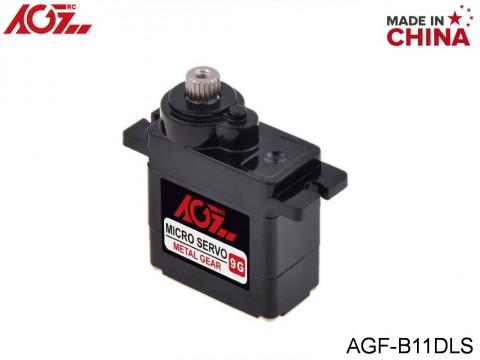 AGF-Micro Servo AGF-B11DLS