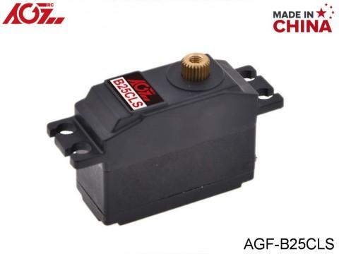 AGF-Mini Servo AGF-B25CLS