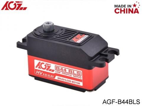 AGF-Low Profile Servo AGF-B44BLS