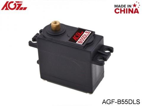 AGF-Standard Servo AGF-B55DLS