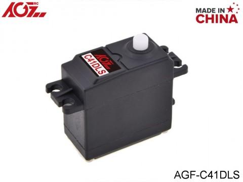 AGF-Standard Servo AGF-C41DLS
