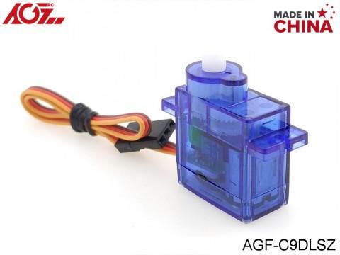 AGF-Micro Servo AGF-C9DLSZ
