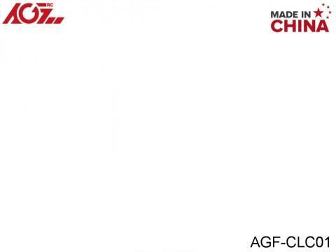 AGF-Receiver Module AGF-CLC01