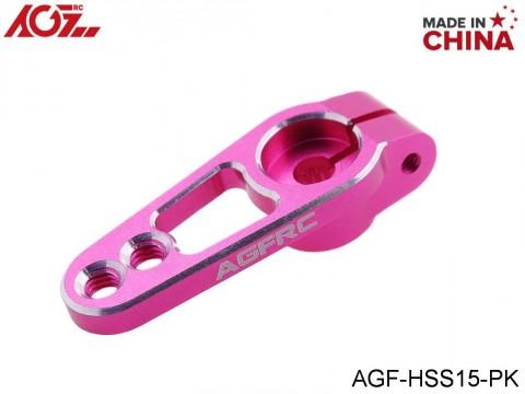 AGF-Receiver Module AGF-HSS15-PK