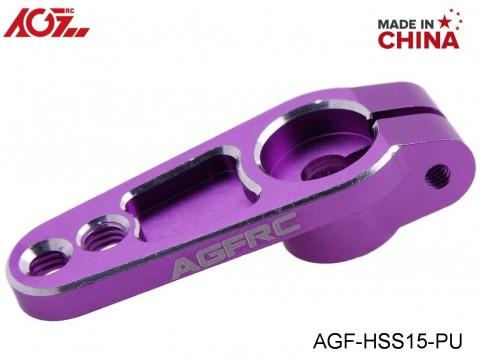AGF-Receiver Module AGF-HSS15-PU