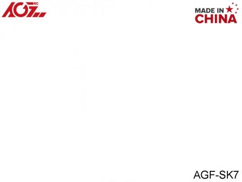 AGF-Athlon Run SimonK Series ESC AGF-SK7
