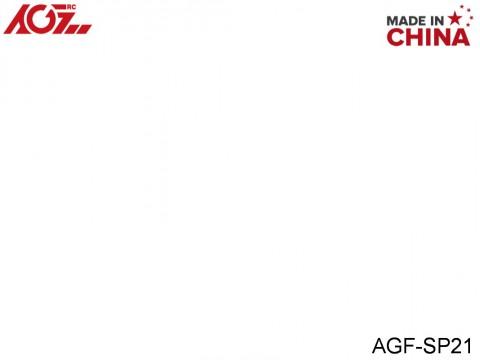 AGF-Receiver Module AGF-SP21