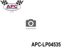 APC-LP04535 APC Propellers ( 4,5 inch x 3,5 inch ) - ( 114,3 mm x 88,9mm ) ( 1 pcs - set ) 686661040083