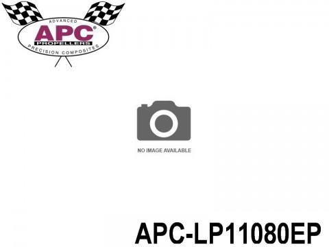 APC-LP11080EP APC Propellers ( 11 inch x 8 inch ) - ( 279,4 mm x 203,2mm ) ( 1 pcs - set ) 686661110304