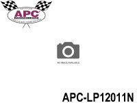 APC-LP12011N APC Propellers ( 12 inch x 11 inch ) - ( 304,8 mm x 279,4mm ) ( 1 pcs - set ) 686661120143