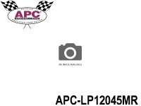 APC-LP12045MR APC Propellers ( 12 inch x 4,5 inch ) - ( 304,8 mm x 114,3mm ) ( 1 pcs - set ) 686661120440