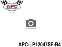 APC-LP12047SF-B4 APC Propellers ( 12 inch x 4,7 inch ) - ( 304,8 mm x 119,38mm ) ( 4 pcs - set ) 686661120617