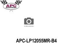 APC-LP12055MR-B4 APC Propellers ( 12 inch x 5,5 inch ) - ( 304,8 mm x 139,7mm ) ( 4 pcs - set ) 686661120570
