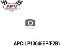 APC-LP13045EP(F2B) APC Propellers ( 13 inch x 4,5 inch ) - ( 330,2 mm x 114,3mm ) ( 1 pcs - set ) 686661130371