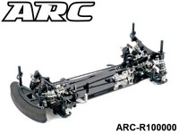 ARC-R100000 ARC R10 Car Kit 799975263885