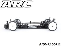 ARC-R100011 R11 Car Kit 799975267104