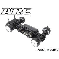 ARC-R100019 R11 2019 Kit 799975267166