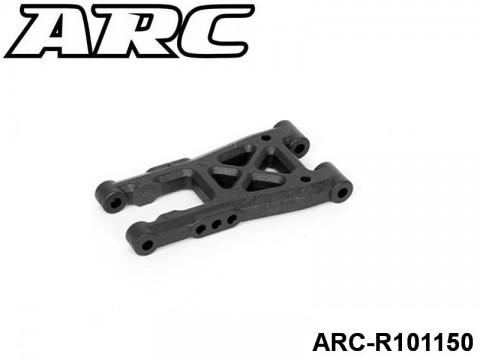 ARC-R101150 ATS Arm Set 2pcs UPC