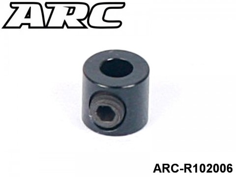 ARC-R102006 Collar Alu(4pcs) 799975264110