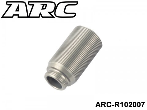 ARC-R102007 Shock Boby Alu2pcs 799975264127