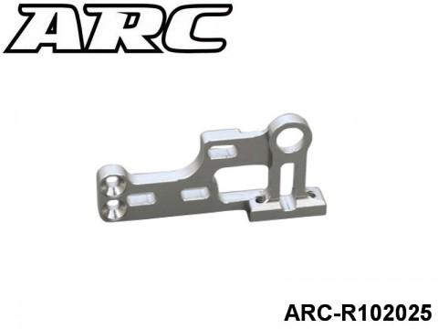 ARC-R102025 Flex Motor Bulkhead (R) 799975265940
