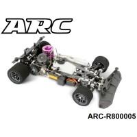 ARC-R800005 ARC R8.0 2016 710882991685