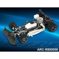 ARC-R800006 ARC R8.1 Car Kit 710882993023