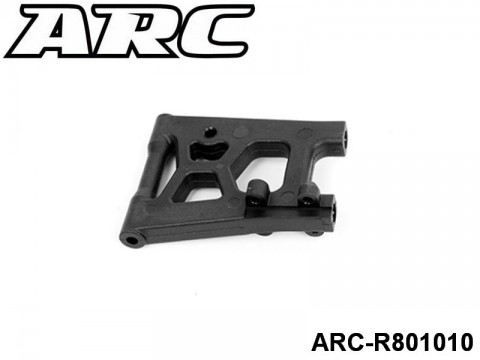 ARC-R801010 Rear Low Arm UPC