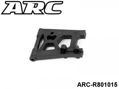 ARC-R801015 Front Low Arm Set UPC