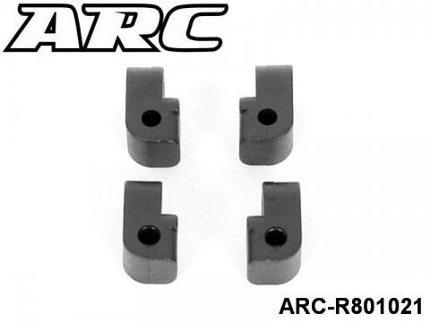 ARC-R801021 Front Low Arm Holder (4) UPC
