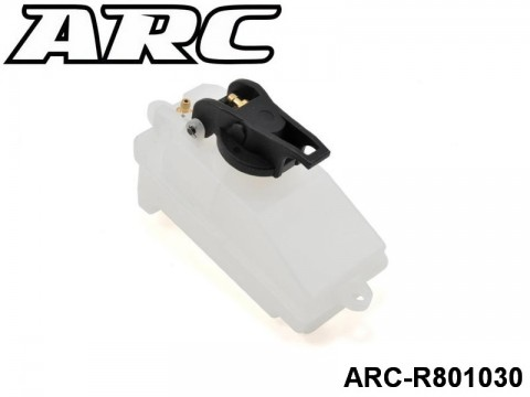 ARC-R801030 Fuel Tank UPC
