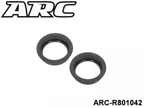 ARC-R801042 Bearing Bushing -Front One Way UPC