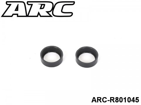 ARC-R801045 Bearing Bushing -Main Shaft (2) UPC