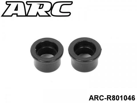 ARC-R801046 Anti-Roll Bar Bushing -Front (2)