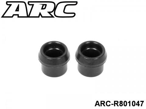 ARC-R801047 Anti-Roll Bar Bushing -Rear (2) UPC