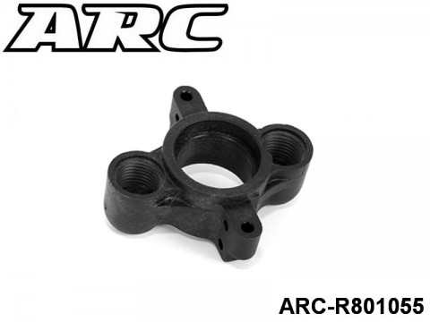 ARC-R801055 Steering Block UPC