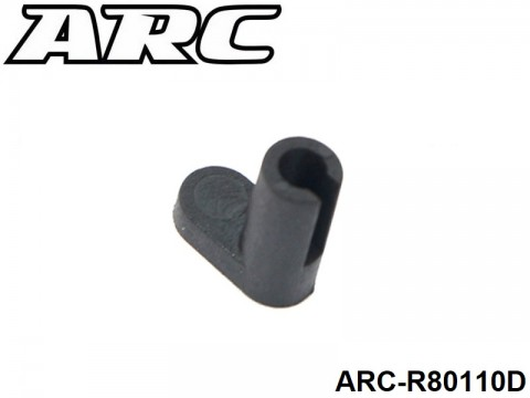 ARC-R80110D Antenna Holder 710882991258