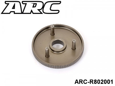 ARC-R802001 Fly Wheel