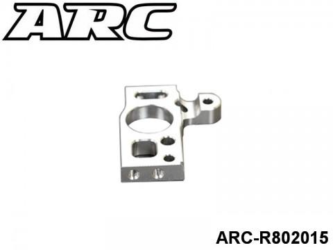 ARC-R802015 2-Speed Shaft Bracket R UPC