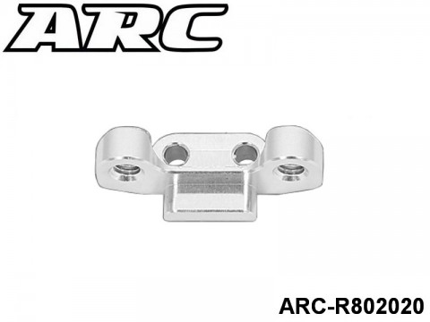 ARC-R802020 Front Upper Arm Bracket Base