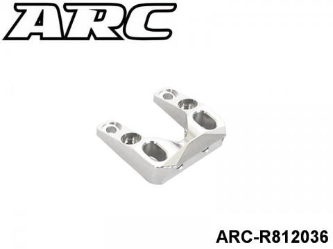 ARC-R812036 R8.2 Rear Low Arm Bracket RR 710882994778