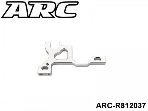 ARC-R812037 R8.2 Rear Low Arm Bulkhead 710882994785