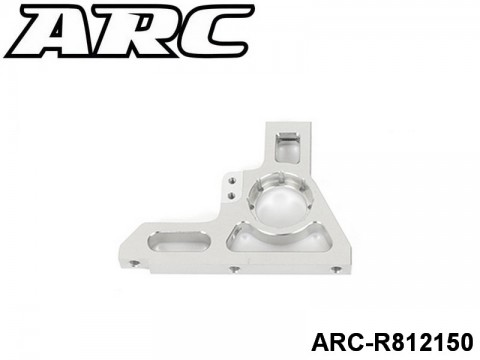 ARC-R812150 R8S Rear Bulkhead L 710882993979