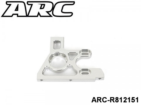 ARC-R812151 R8S Rear Bulkhead R 710882993986