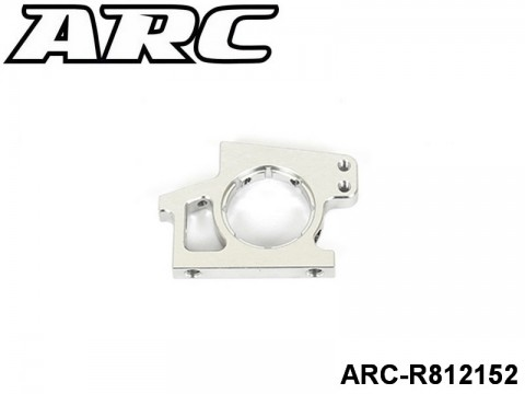 ARC-R812152 R8S Front Bulkhead 710882993993